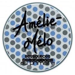Amélie-Mélo